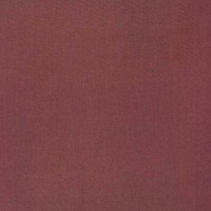 2020122-1010 BRITTANY STONE Plum Lee Jofa Fabric