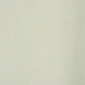 2020122-133 BRITTANY STONE Lichen Lee Jofa Fabric