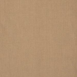 2020122-166 BRITTANY STONE Marron Lee Jofa Fabric