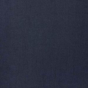 2020123-50 BRITTANY SUPER Navy Lee Jofa Fabric