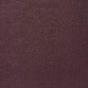 2020123-688 BRITTANY SUPER Sigaro Lee Jofa Fabric