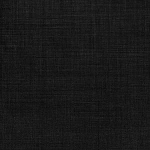 2020123-8 BRITTANY SUPER Black Lee Jofa Fabric
