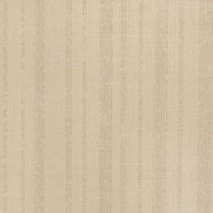 2020124-1616 BROKEN STRIPE Faded Brown Lee Jofa Fabric