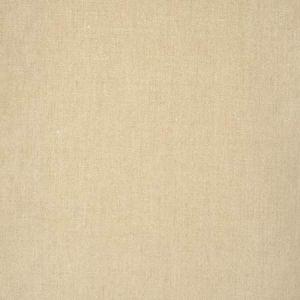 2020125-16 BRUSSELS Natural Lee Jofa Fabric