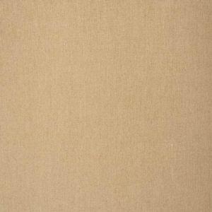 2020125-1616 BRUSSELS Flax Lee Jofa Fabric