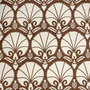 2020126-166 BURSA Brown Lee Jofa Fabric