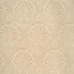2020128-106 CORONET Cinnamon Lee Jofa Fabric