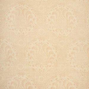 2020128-716 CORONET Pink Lee Jofa Fabric