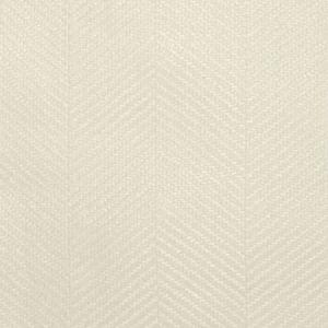 2020130-1 DORSET Oyster Lee Jofa Fabric