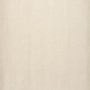 2020130-16 DORSET Light Natural Lee Jofa Fabric
