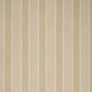 2020131-116 ELBA STRIPE Beige Lee Jofa Fabric