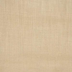 2020132-116 ELGIN Stone Lee Jofa Fabric