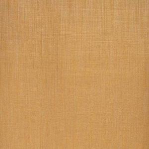 2020132-4 ELGIN Copper Lee Jofa Fabric