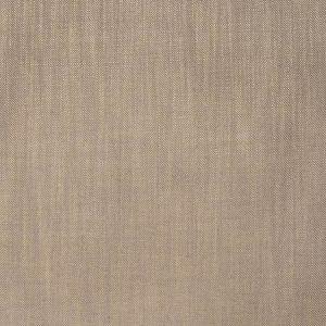 2020132-50 ELGIN Sapphire Lee Jofa Fabric
