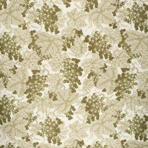 2020133-303 FARRINGDON Green Lee Jofa Fabric