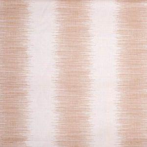 2020135-16 HAMPTON STRIPE Beige White Lee Jofa Fabric