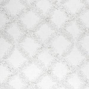 2020138-123 LEAF TRELLIS Celadon Lee Jofa Fabric
