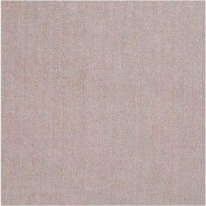 2020141-1316 MEGEVE Lichen Lee Jofa Fabric