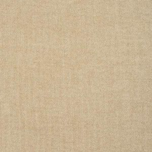 2020141-1616 MEGEVE Flax Lee Jofa Fabric