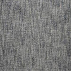 2020142-50 MELANGE Blue Lee Jofa Fabric