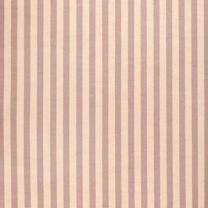 2020146-1016 MELBA STRIPE Plum White Lee Jofa Fabric