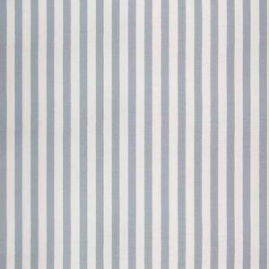 2020146-151 MELBA STRIPE Blue White Lee Jofa Fabric