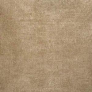 2020148-16 NATURAL GLAZED Linen Lee Jofa Fabric