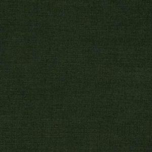 2020149-323 NAMUR Dark Green Lee Jofa Fabric