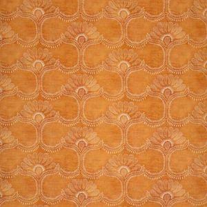 2020151-12 ODESSA Orange Lee Jofa Fabric