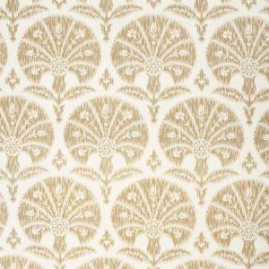 2020153-161 OPIUM COTTON Beige Lee Jofa Fabric