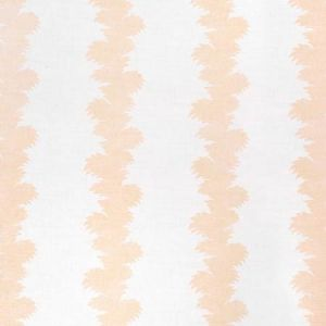 2020157-1640 PALMYRA Vanilla Lee Jofa Fabric