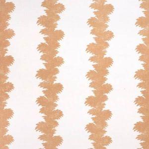 2020157-46 PALMYRA Ochre Lee Jofa Fabric