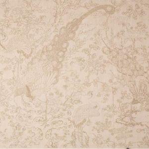 2020159-106 PHEASANTRY Taupe Lee Jofa Fabric