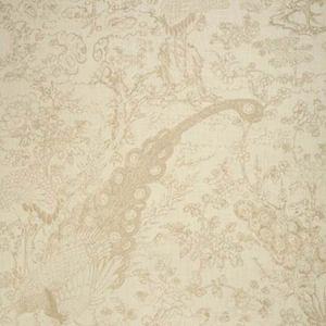 2020159-123 PHEASANTRY Celadon Lee Jofa Fabric