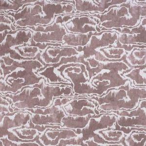 2020162-616 RIVIERE Elephant Lee Jofa Fabric