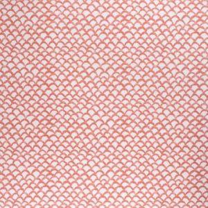 2020163-212 ROCHE Orange Lee Jofa Fabric