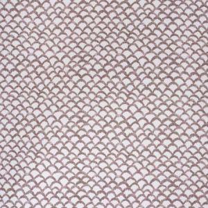 2020163-616 ROCHE Elephant Lee Jofa Fabric
