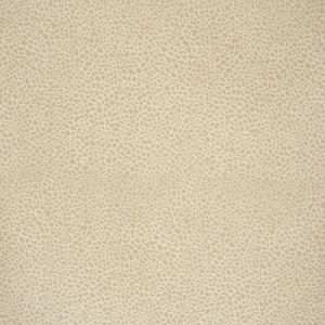2020164-11 SAFARI COTTON Light Taupe Lee Jofa Fabric