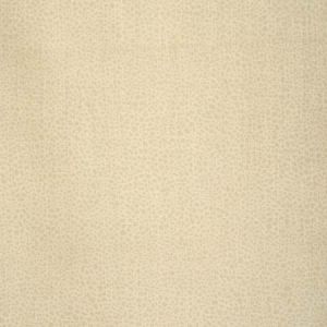 2020165-1117 SAFARI LINEN Light Blush Lee Jofa Fabric