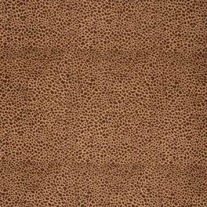 2020165-66 SAFARI LINEN Brown Caramel Lee Jofa Fabric