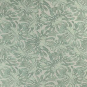 2020199-13 CALAPAN PRINT Aqua Lee Jofa Fabric