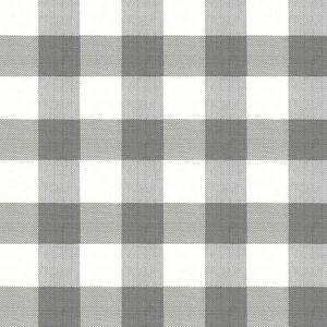 BROMWICH Dove Fabricut Fabric