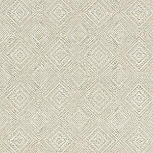 27197-002 ANTIGUA WEAVE Linen Scalamandre Fabric