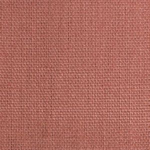 27591-1112 Coral Kravet Fabric