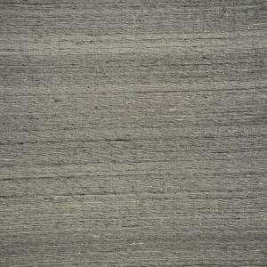 SHALINI Metallic Fabricut Fabric
