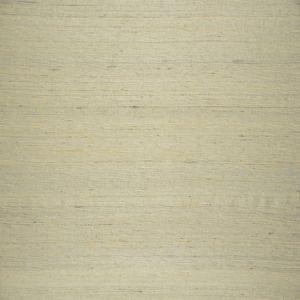 SHALINI Dusk Fabricut Fabric