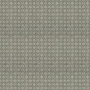 4923 Pewter Trend Fabric