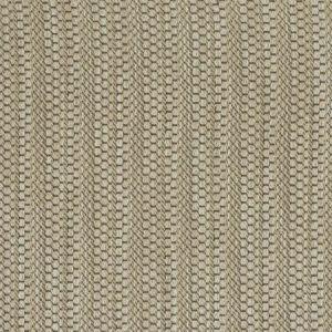 4910 Linen Trend Fabric