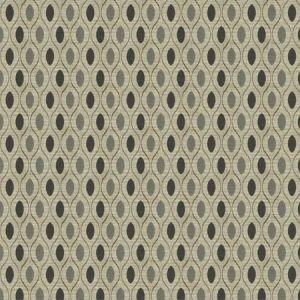 4897 Smoke Trend Fabric