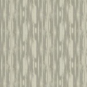 4922 Platinum Trend Fabric